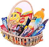Gift Basket 01