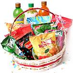 Gift Basket 04