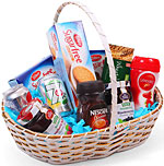 Gift Basket 06 (Sugar Free)