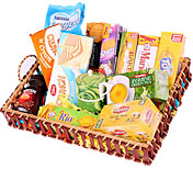 Gift Basket 09
