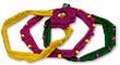 Bangles- Multicolor