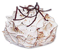 Honey Cheese Cake (Avari)- 4Lbs