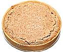 Walnut Pie Cake (Avari)- 2 Lbs