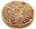 Chocolate Brownie Cake (Avari)- 2 Lbs