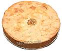 Apple Pie Cake (Avari)- 2 Lbs