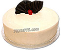 Vanilla Fudge Cake (Marriott)- 2Lbs