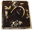 Chocolate Prince Cake (Marriott)- 6Lbs