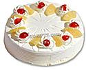 Pineapple Cake (Large)