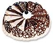 Coffee Cake (Rahat)-2 Lbs