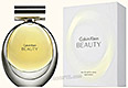 CK Beauty for Women (100ml)