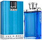 Dunhill Desire Blue for Men (100ml)
