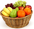 Fruit Basket (5KG)