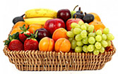 Fruit Basket (7KG)