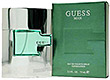 Guess Green for Men (75ml)