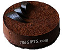 Lals Chocolate Mousse Cake- 2 Lbs