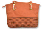 Rust Ladies Bag