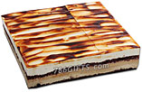 Cappuccino Toffee Cake- 2Lbs