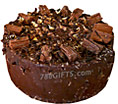 Cadbury Chocolate Cake (PC)- 2Lbs