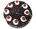 Chocolate Chip Cake (PC)- 6Lbs