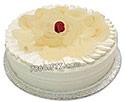 Italian Peer Cake (PC)- 2Lbs