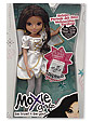 Moxie Girlz Doll- White