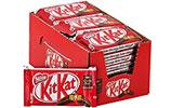 Nestle- Kit Kat