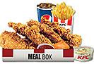 Boneless Box