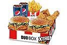 Xtreme Box