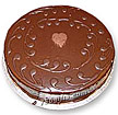 Chocolate Milkfi- 2 Lbs (United)