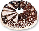 Fancy Coffee Cake- 4 Lbs (United)