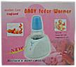 Baby Feder Warmer