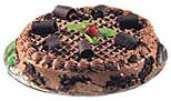 Fresh Cake (4LB)