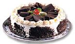 Fresh Cake (2LB)