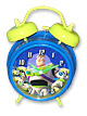 Disney Table Watch for Boys