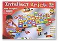 Intellect Bricks