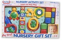 Nursery Activity Set