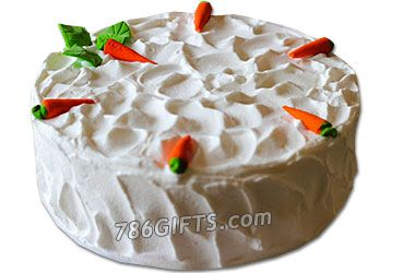 Send Cakes To Pakistan Birthday